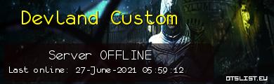 Devland Custom