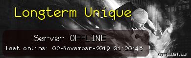 Longterm Unique