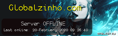 Globalzinho.com
