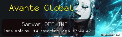 Avante Global