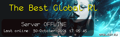 The Best Global Rl