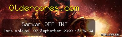 Oldercores.com
