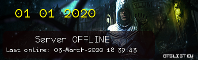 01 01 2020