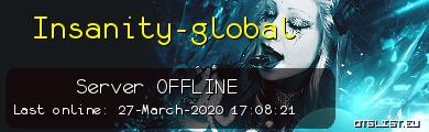 Arcadia-global