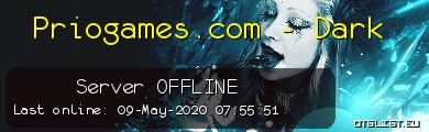 Priogames.com - Dark