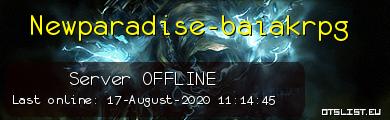 Newparadise-baiakrpg