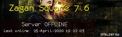 Zagan Square 7.6