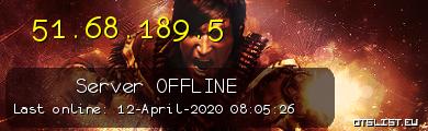 51.68.189.5