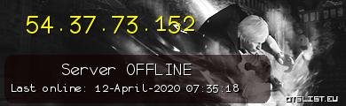 54.37.73.152