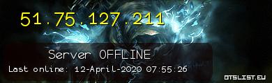 51.75.127.211