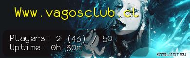 Www.vagosclub.cl