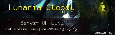 Lunaria Global