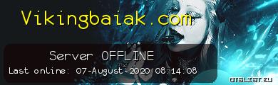 Vikingbaiak.com