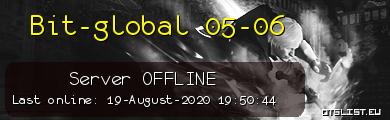Bit-global 05-06
