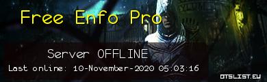 Free Enfo Pro