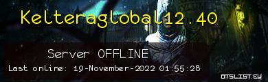 Kelteraglobal12.40