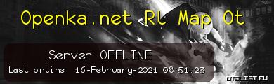 Openka.net Rl Map Ot