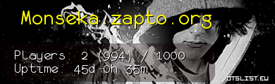 Monseka.zapto.org