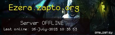 Ezera.zapto.org