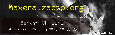 Maxera.zapto.org