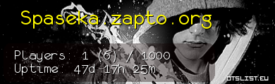 Spaseka.zapto.org