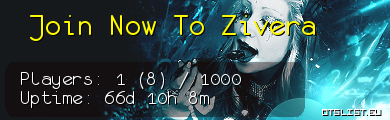 Join Now To Zivera