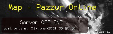 Map - Pazzur Online