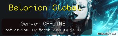 Belorion Global