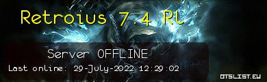 Nostalgia 7.4