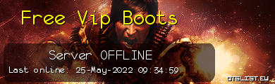 Free Vip Boots