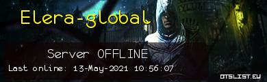 Elera-global