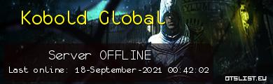 Kobold Global