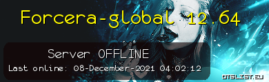 Forcera-global 12.64