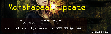 New Customs Areas T4