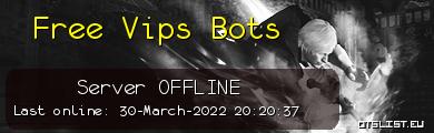 Free Vips Bots