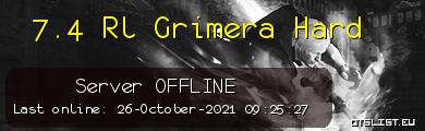 7.72 Rl Grimera Hard