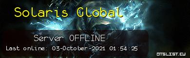 Solaris Global
