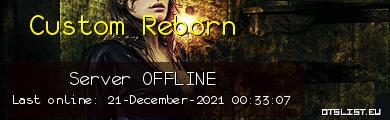Custom Reborn