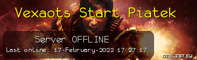 Start Lbn 7.6