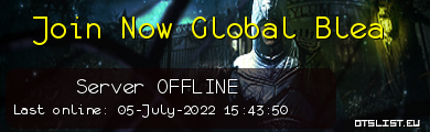 Join Now Global Blea